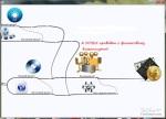 Урок 1-Структура онлайн-бизнеса- Курса I - Интернет-Предприниматель