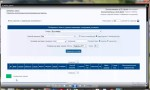 Урок № 6 - Автоматизация процесса приема и оплаты заказов- из Курса I - Интернет-Предприниматель