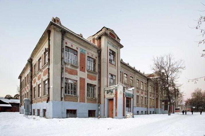 krasivaya-shkola-1