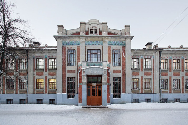 krasivaya-shkola-10