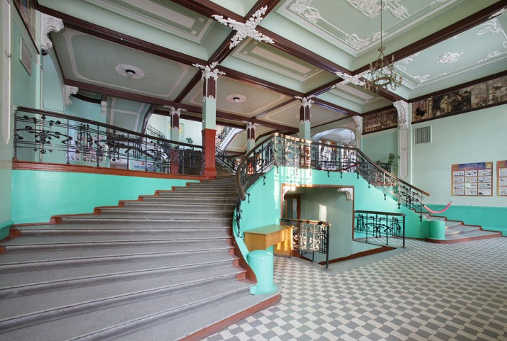 krasivaya-shkola-3